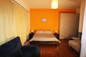 Hotel - LT Rooms