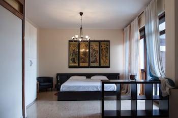 Suite (Special room)