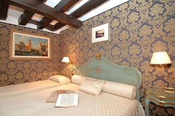 Hotel - Ca' della Loggia
