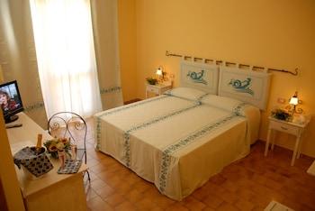 Comfort Double Room Single Use, 1 Bedroom
