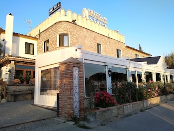 Hotel - La Torre