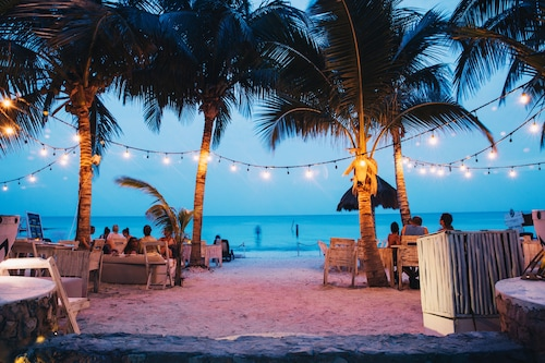 __{offers.Best_flights}__ Holbox Dream Beach Front Hotel by Xperience Hotels