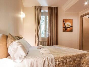 Hotel - La Piccola Maison