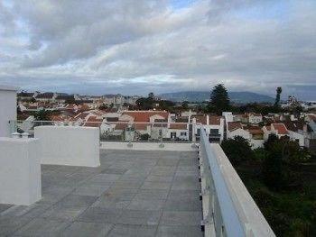 Residencial Sete Cidades, Ponta Delgada