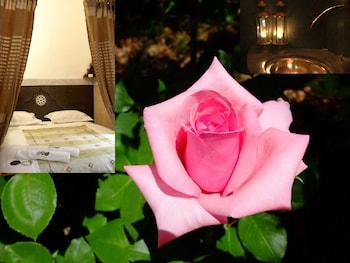 Riad Ta'achchaqa - Guestroom  - #0