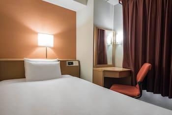 THE B TOKYO OCHANOMIZU Room