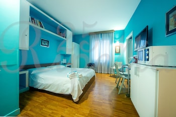 Family Suite, 2 Bedrooms (Turchese)