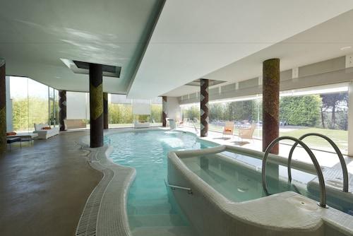 Penafiel Park Hotel & Spa, Penafiel