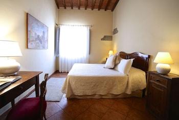 Apartment (Caterina De' Medici)