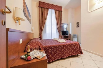 Comfort Double Room, 1 Double Bed, Ensuite