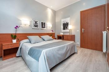 Hotel - Hotel Roi