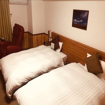 札幌多米高級溫泉旅館