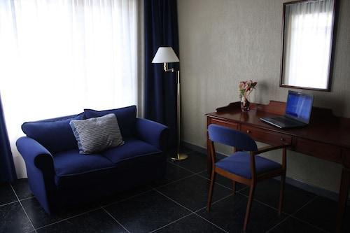 Hotel Caribe, Cádiz