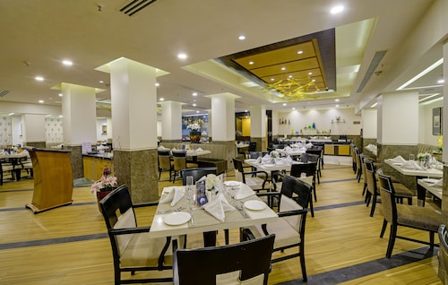 Fortune Park Galaxy- Member ITC Hotel Group, Valsad