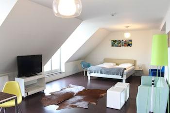 Hotel - Stanys Das Apartmenthotel