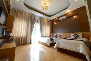 Hanoi Sports Hotel - Guestroom  - #0