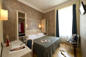Hotel - Panizza