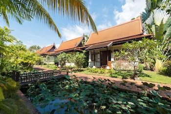 Hotel - Khaolak Bhandari Resort & Spa