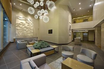 ANSA Kuala Lumpur - Lobby  - #0