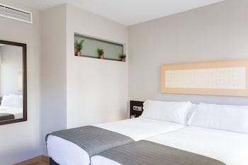 Valenciaflats Centro Ciudad - Guestroom  - #0
