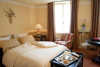 Hotel - La Maison Saint-Germain