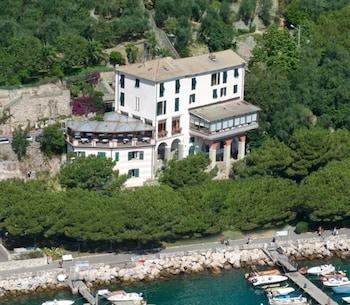 Hotel - Hotel Paradiso