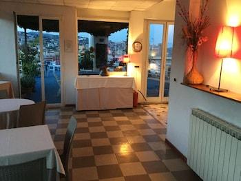 Belvedere Sanremo