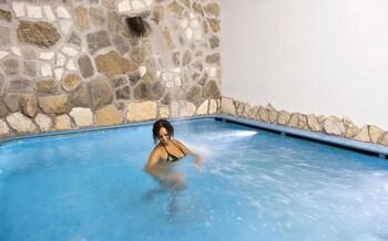 Hotel Parco Aurora - Spa  - #0