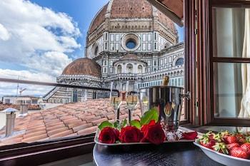 Hotel - Hotel Duomo