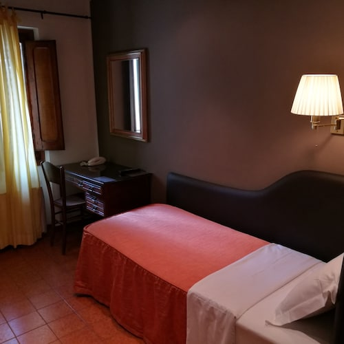 Hotel Fiorino Florence, Florence