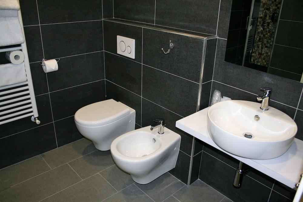 호텔 마젠타(Hotel Magenta) Hotel Image 15 - Guestroom