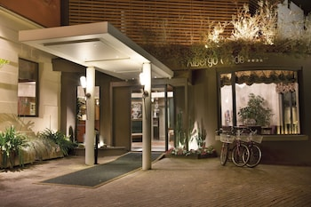 Hotel - Albergo Celide & SPA