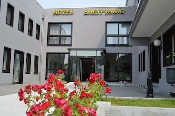 Hotel - Hotel Sagittario
