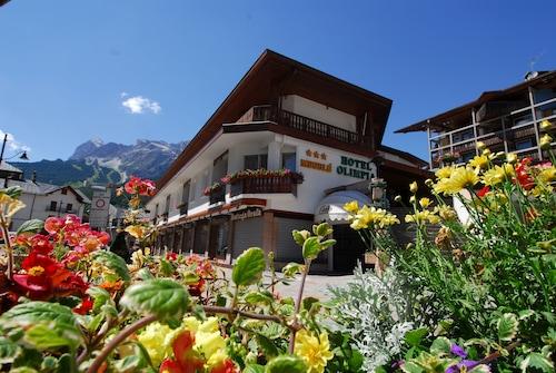 __{offers.Best_flights}__ Hotel Olimpia