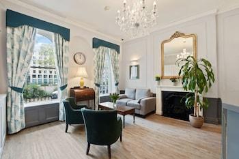 Hotel - Judd Hotel