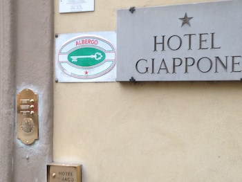 Hotel - Hotel Giappone