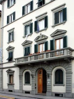 Hotel - Hotel Cordova