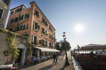Hotel - Hotel La Calcina