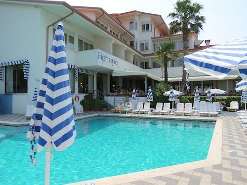 . Hotel Nettuno