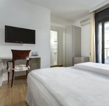 Hotel Byron Bellavista - Guestroom  - #0