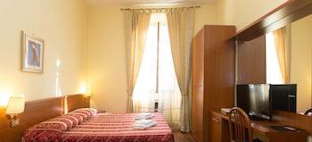 Hotel - Hotel Azzurra