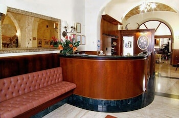 Hotel - Hotel Assisi