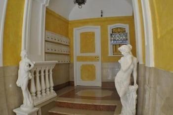 Hotel - Amico Hotel Roma