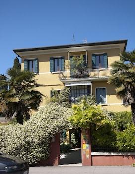 Hotel - Antica Villa Graziella Hotel