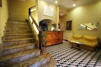 Hotel - Hotel Casanova