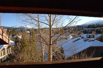 Hotel - Cimarron by Ski Village Resorts