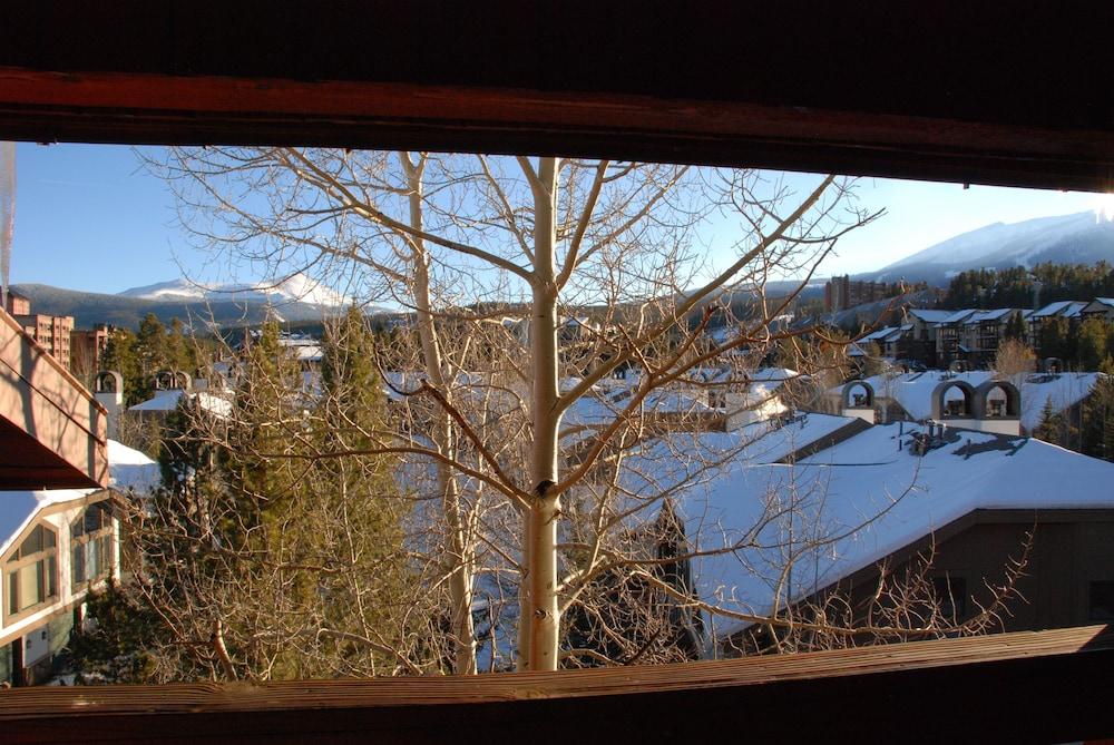 Cimarron by Ski Village Resorts