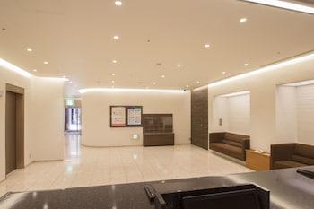 心齋橋哈頓飯店