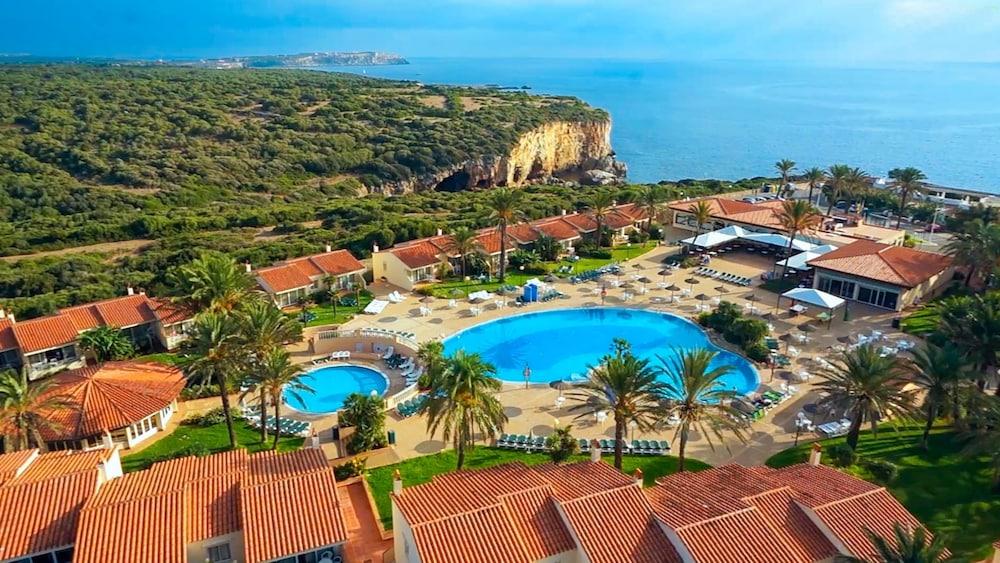 AluaSun Mediterráneo Hotel, Imagen destacada