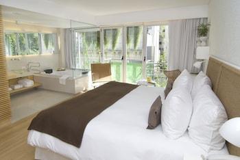 Hotel - CasaCalma Hotel